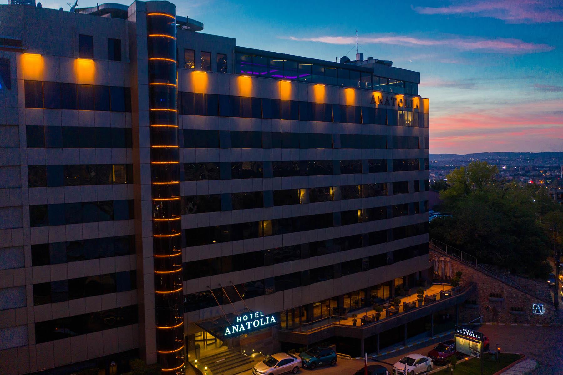 anatolia-hotel