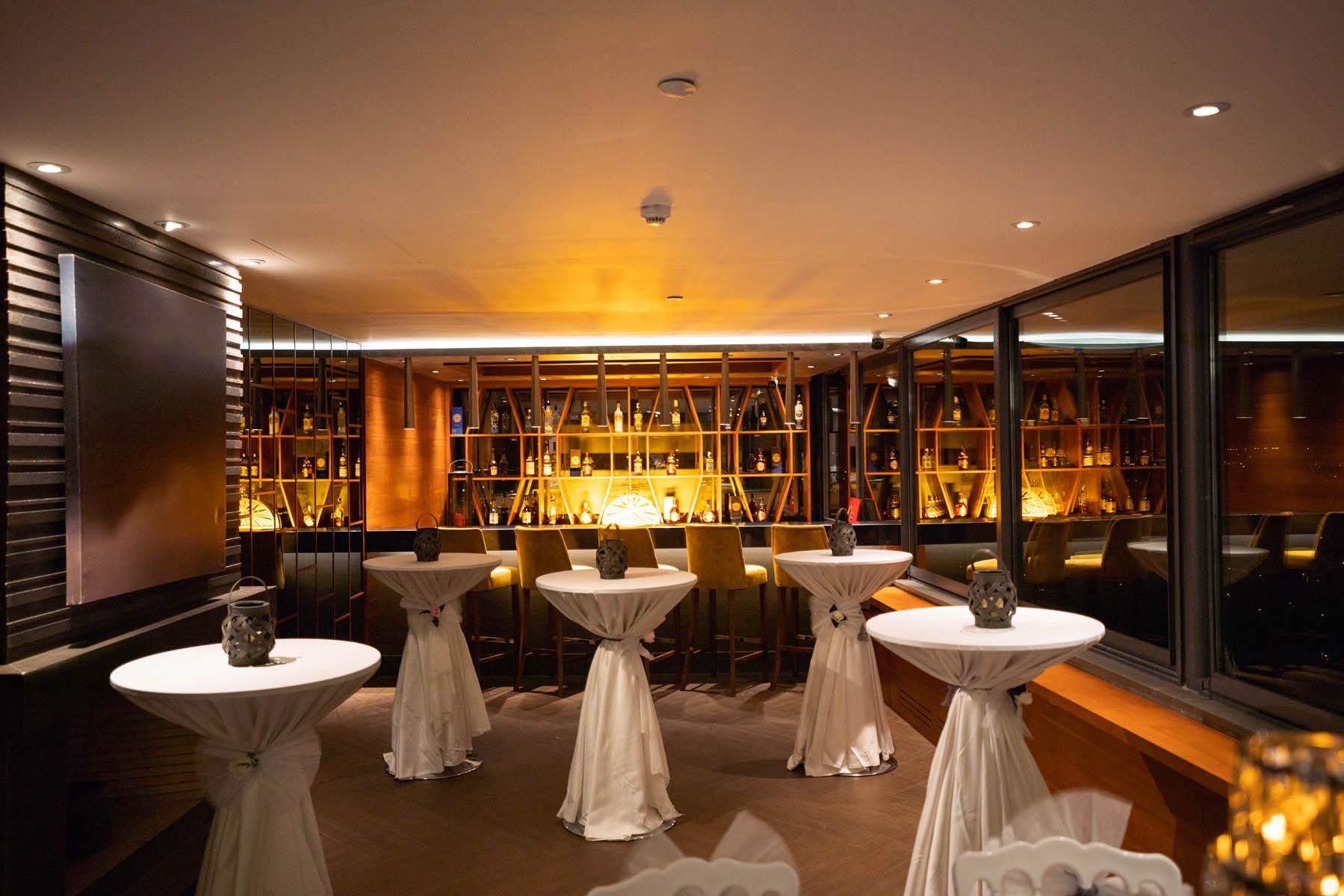 lounge-bar (1)